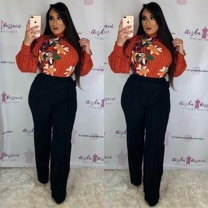 Aisha Hussain Fashion Boutique